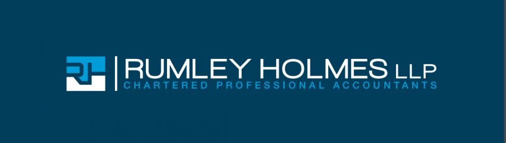 Rumley Holmer LLP